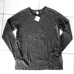 *BRAND NEW* 100% Cashmere Sweater
